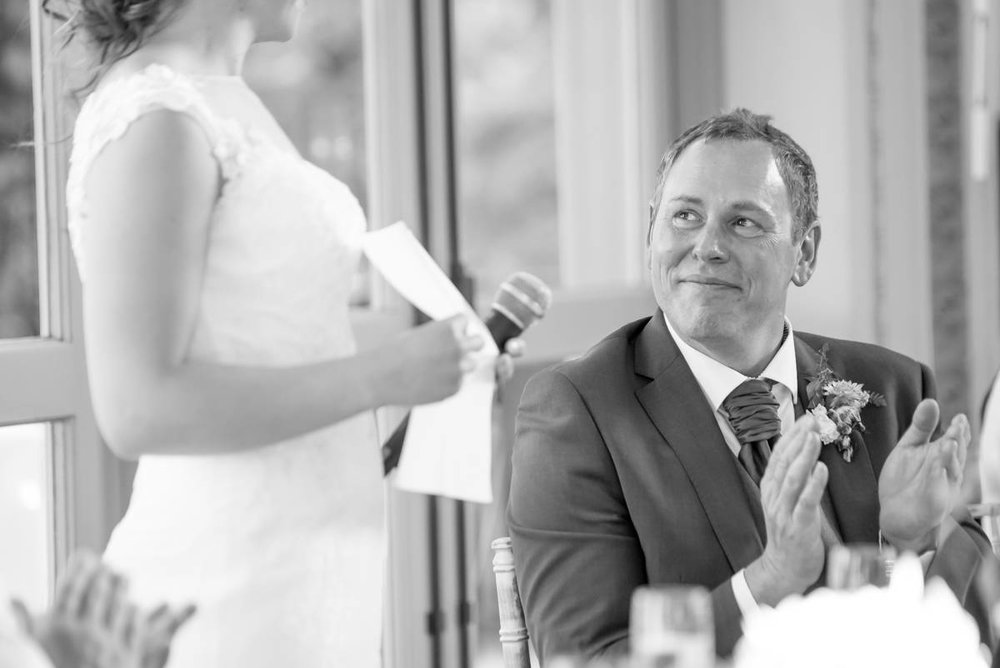 Yorkshire Wedding Photographer - Natural Wedding Photography - Harrogate Sun Pavilion Wedding Photographer (157 of 188).jpg