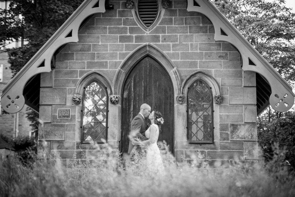 Yorkshire Wedding Photographer - Natural Wedding Photography - Harrogate Sun Pavilion Wedding Photographer (161 of 188).jpg