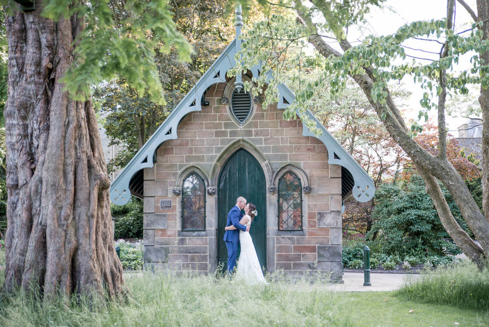 Yorkshire Wedding Photographer - Natural Wedding Photography - Harrogate Sun Pavilion Wedding Photographer (160 of 188).jpg