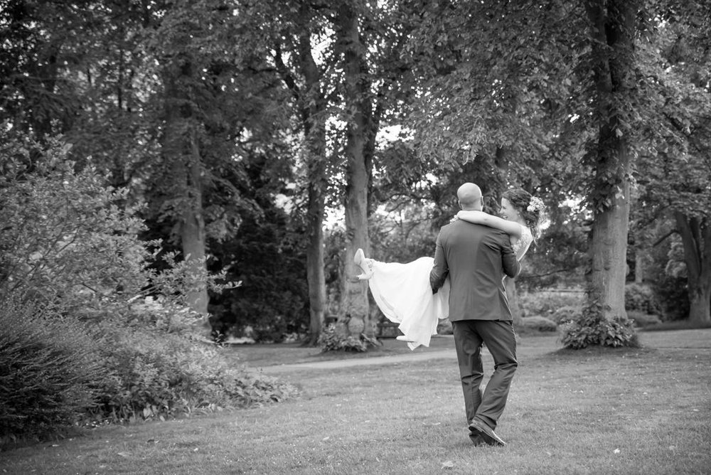 Yorkshire Wedding Photographer - Natural Wedding Photography - Harrogate Sun Pavilion Wedding Photographer (163 of 188).jpg