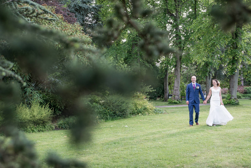 Yorkshire Wedding Photographer - Natural Wedding Photography - Harrogate Sun Pavilion Wedding Photographer (165 of 188).jpg