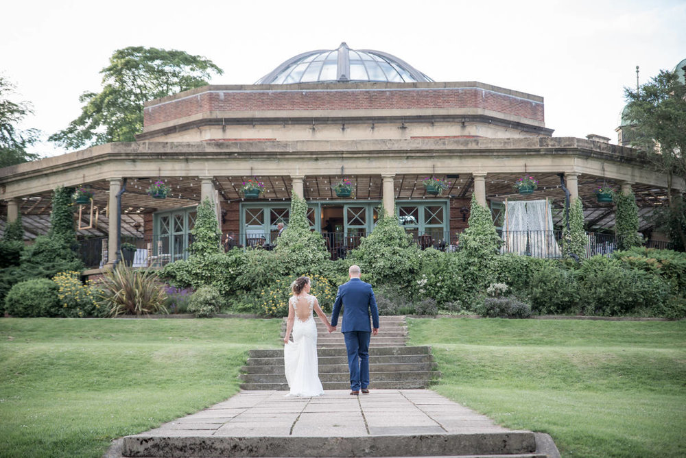 Yorkshire Wedding Photographer - Natural Wedding Photography - Harrogate Sun Pavilion Wedding Photographer (166 of 188).jpg