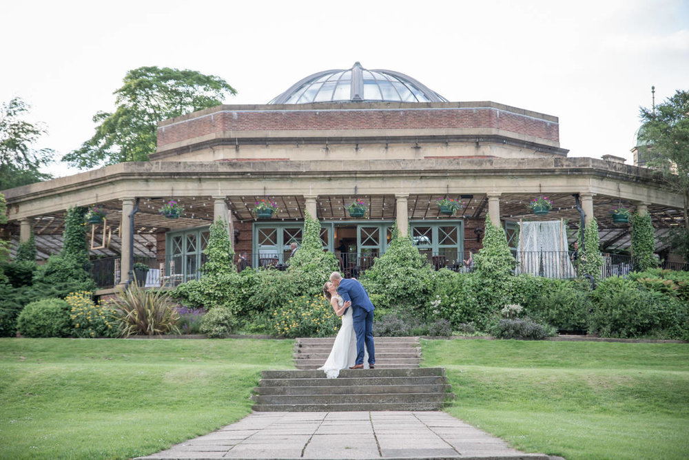 Yorkshire Wedding Photographer - Natural Wedding Photography - Harrogate Sun Pavilion Wedding Photographer (167 of 188).jpg