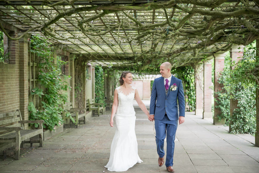 Yorkshire Wedding Photographer - Natural Wedding Photography - Harrogate Sun Pavilion Wedding Photographer (168 of 188).jpg