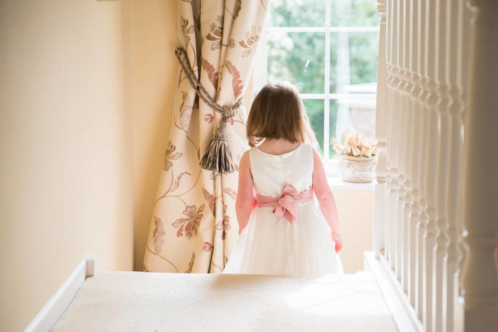 Yorkshire Wedding Photographer - Natural Wedding Photography - Aldwark Manor Wedding Photographer (9 of 82).jpg