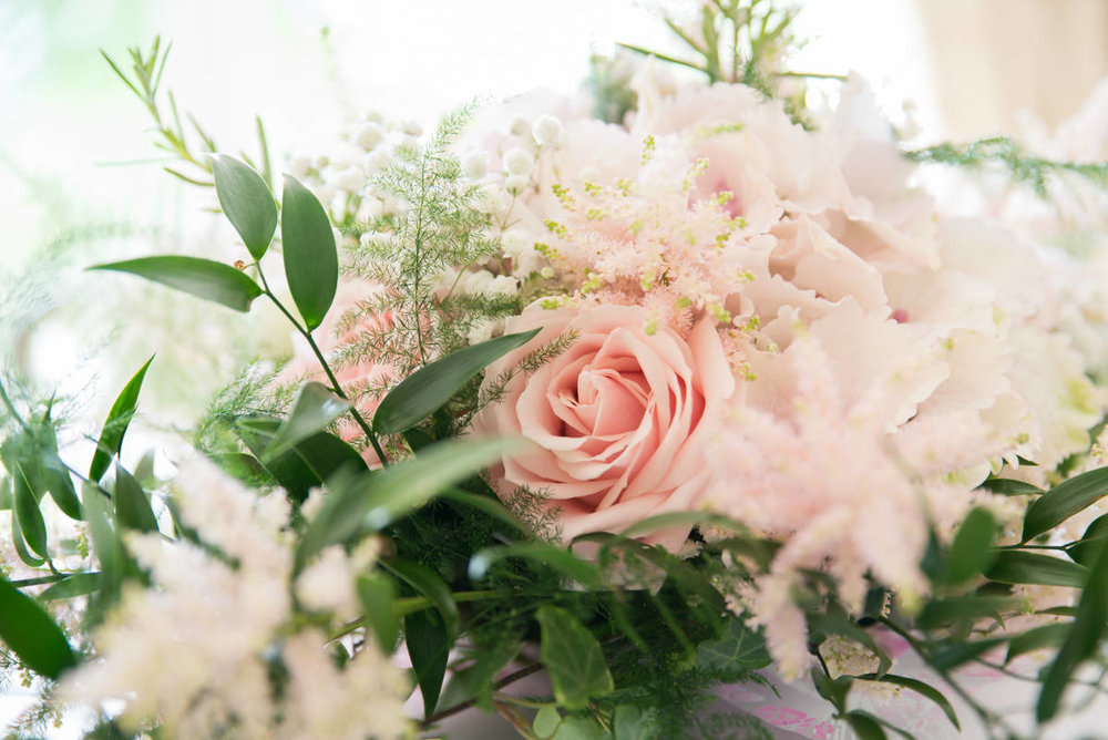 Yorkshire Wedding Photographer - Natural Wedding Photography - Aldwark Manor Wedding Photographer (8 of 82).jpg