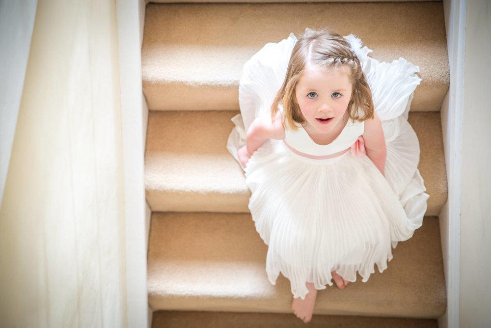 Yorkshire Wedding Photographer - Natural Wedding Photography - Aldwark Manor Wedding Photographer (11 of 82).jpg