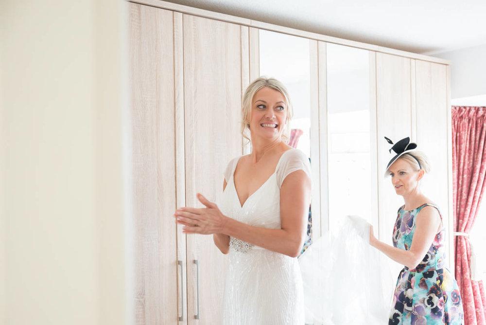 Yorkshire Wedding Photographer - Natural Wedding Photography - Aldwark Manor Wedding Photographer (15 of 82).jpg