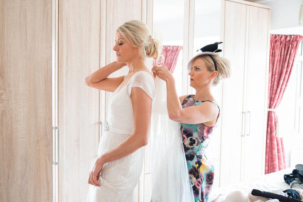 Yorkshire Wedding Photographer - Natural Wedding Photography - Aldwark Manor Wedding Photographer (16 of 82).jpg