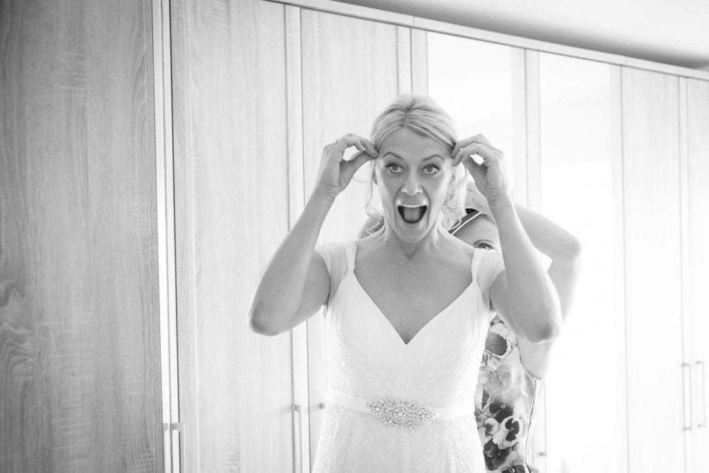 Yorkshire Wedding Photographer - Natural Wedding Photography - Aldwark Manor Wedding Photographer (17 of 82).jpg