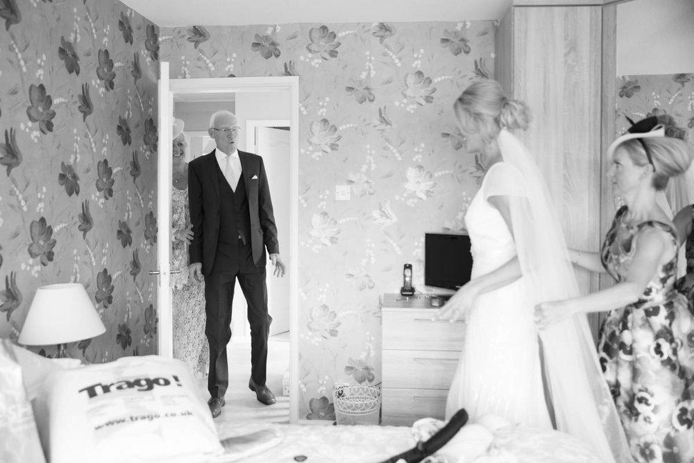 Yorkshire Wedding Photographer - Natural Wedding Photography - Aldwark Manor Wedding Photographer (19 of 82).jpg