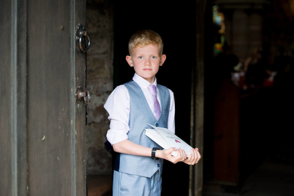Yorkshire Wedding Photographer - Natural Wedding Photography - Aldwark Manor Wedding Photographer (21 of 82).jpg