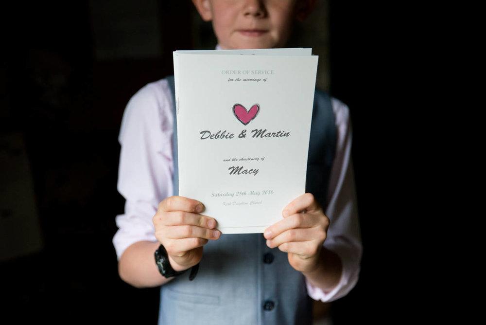 Yorkshire Wedding Photographer - Natural Wedding Photography - Aldwark Manor Wedding Photographer (22 of 82).jpg