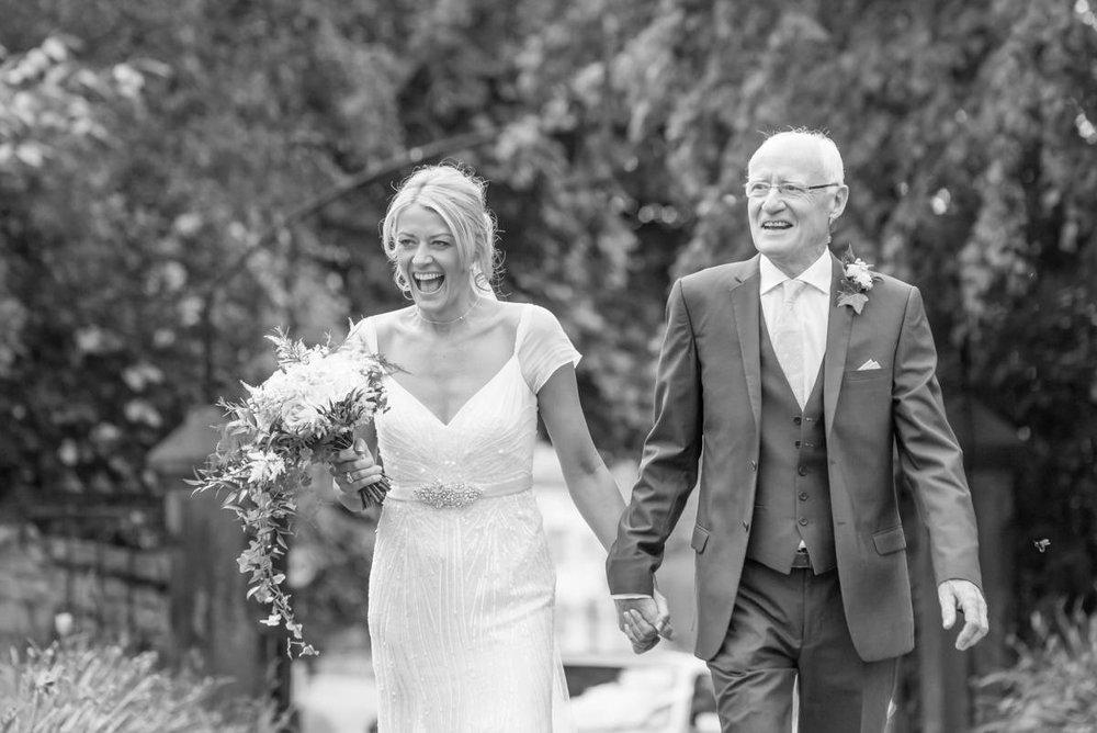 Yorkshire Wedding Photographer - Natural Wedding Photography - Aldwark Manor Wedding Photographer (24 of 82).jpg