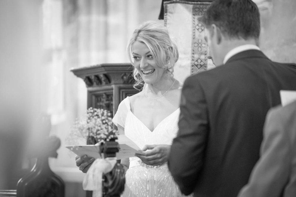 Yorkshire Wedding Photographer - Natural Wedding Photography - Aldwark Manor Wedding Photographer (25 of 82).jpg