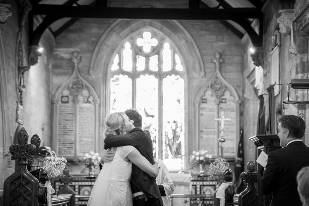 Yorkshire Wedding Photographer - Natural Wedding Photography - Aldwark Manor Wedding Photographer (26 of 82).jpg