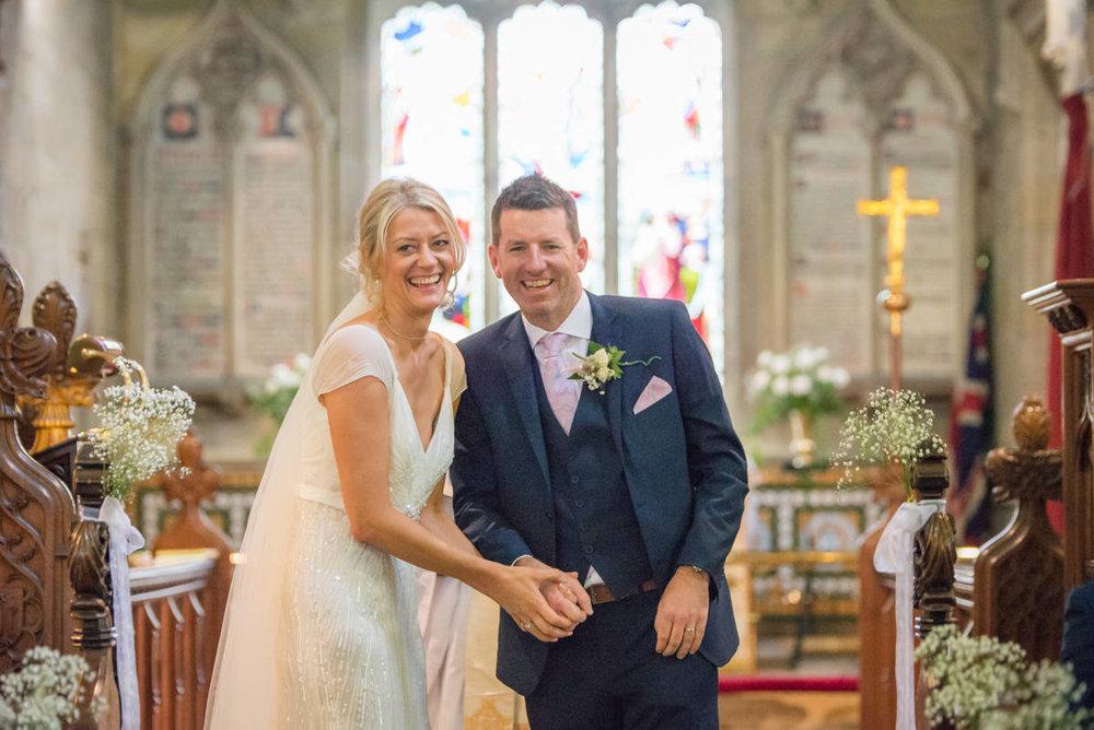 Yorkshire Wedding Photographer - Natural Wedding Photography - Aldwark Manor Wedding Photographer (27 of 82).jpg