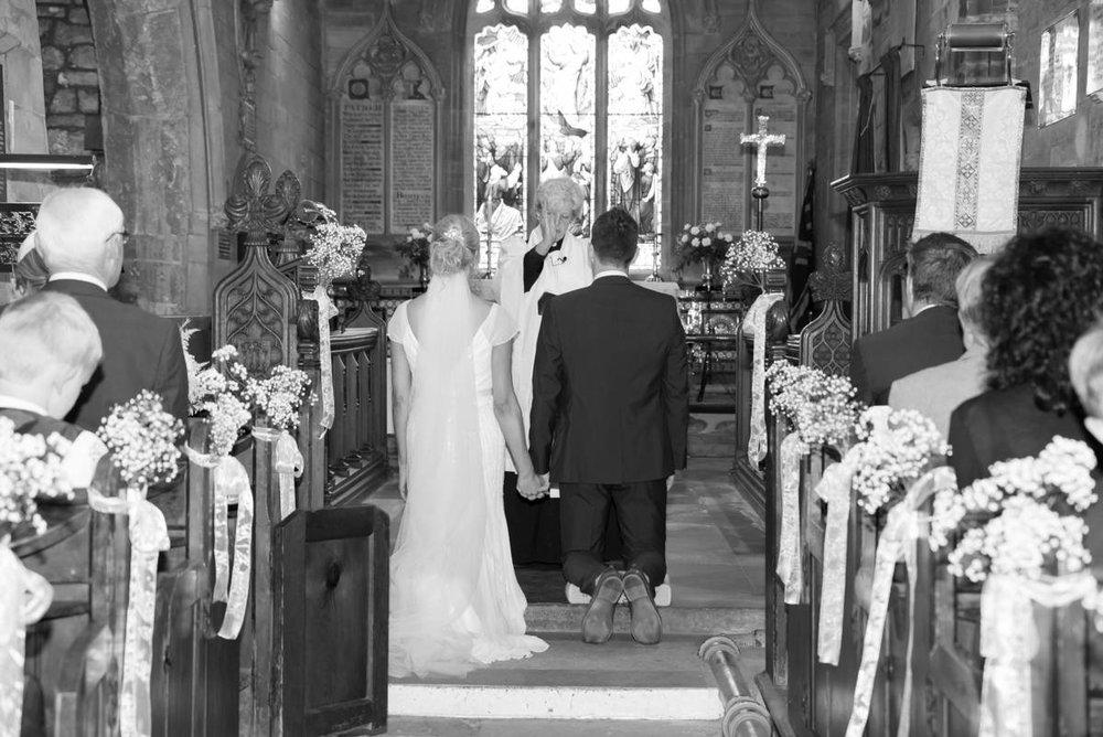 Yorkshire Wedding Photographer - Natural Wedding Photography - Aldwark Manor Wedding Photographer (28 of 82).jpg