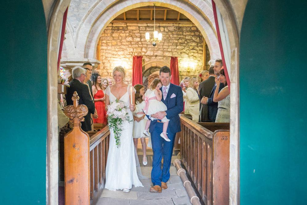 Yorkshire Wedding Photographer - Natural Wedding Photography - Aldwark Manor Wedding Photographer (29 of 82).jpg