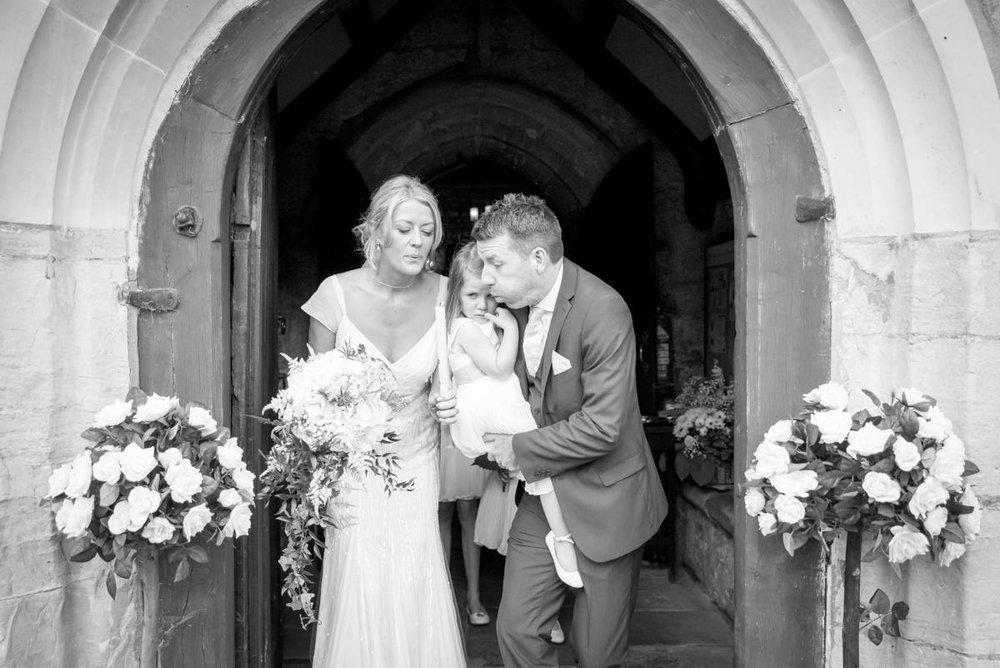 Yorkshire Wedding Photographer - Natural Wedding Photography - Aldwark Manor Wedding Photographer (30 of 82).jpg