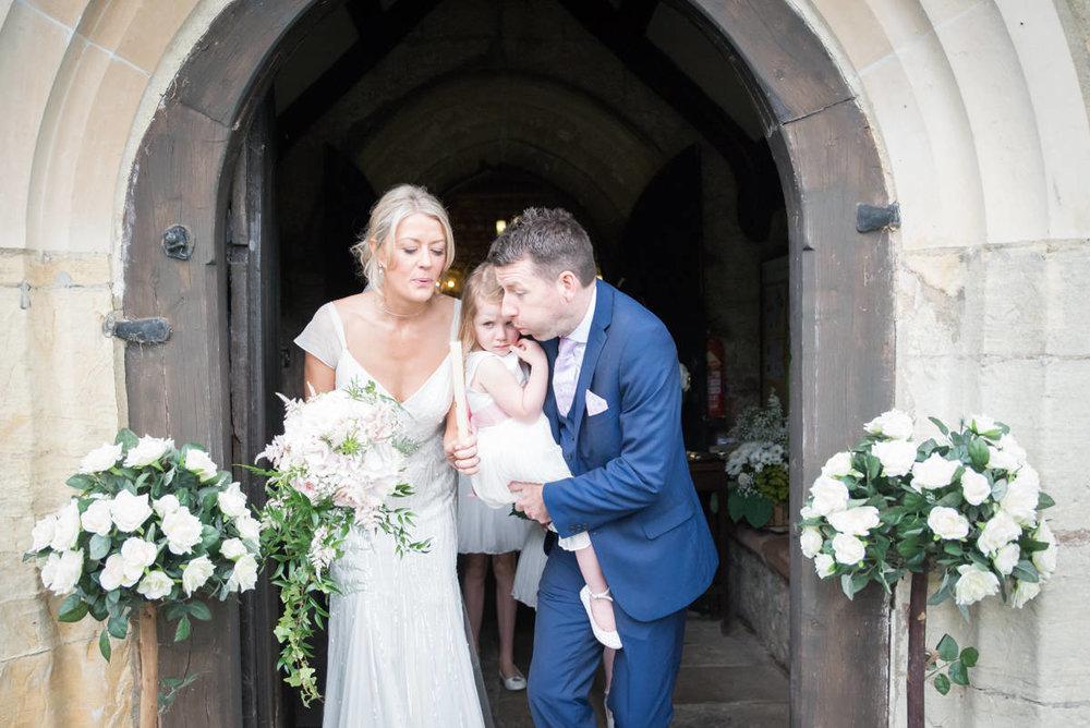 Yorkshire Wedding Photographer - Natural Wedding Photography - Aldwark Manor Wedding Photographer (31 of 82).jpg