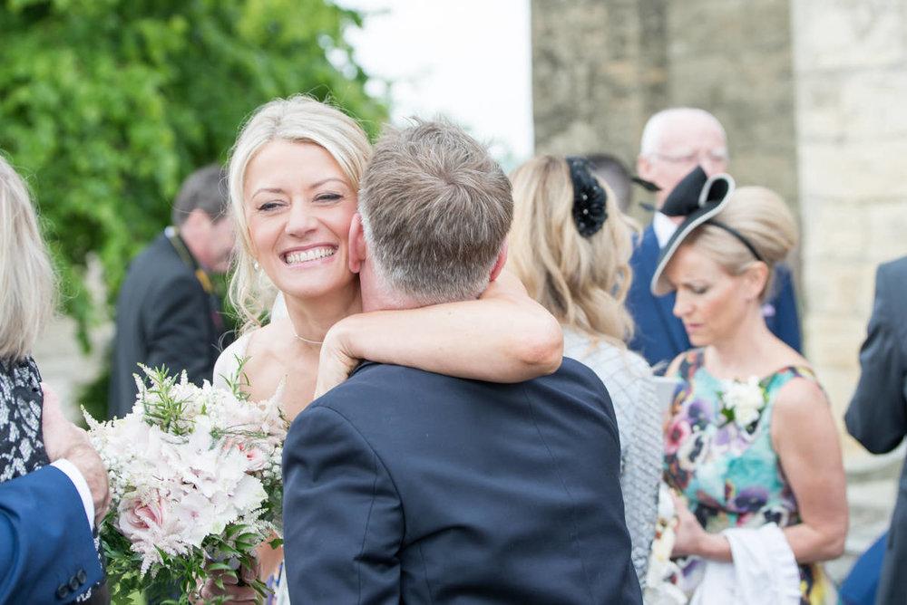 Yorkshire Wedding Photographer - Natural Wedding Photography - Aldwark Manor Wedding Photographer (33 of 82).jpg