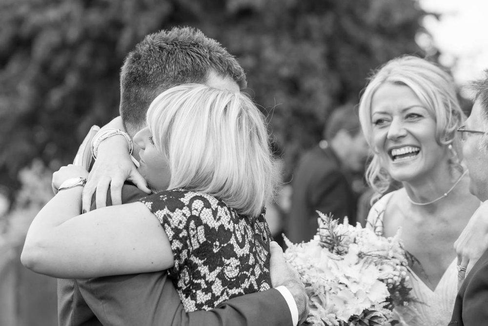 Yorkshire Wedding Photographer - Natural Wedding Photography - Aldwark Manor Wedding Photographer (34 of 82).jpg