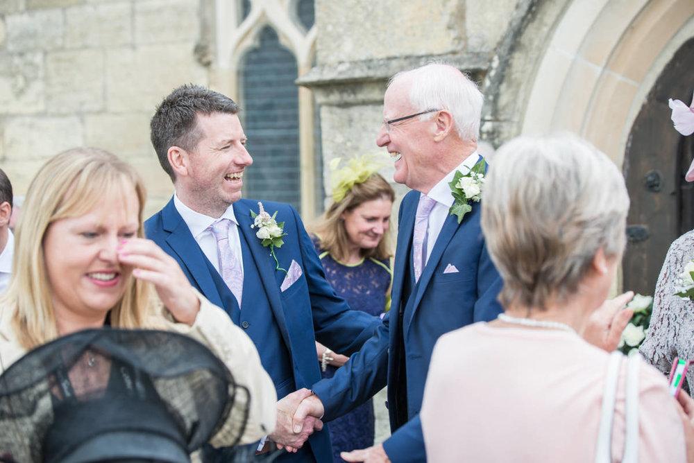 Yorkshire Wedding Photographer - Natural Wedding Photography - Aldwark Manor Wedding Photographer (35 of 82).jpg