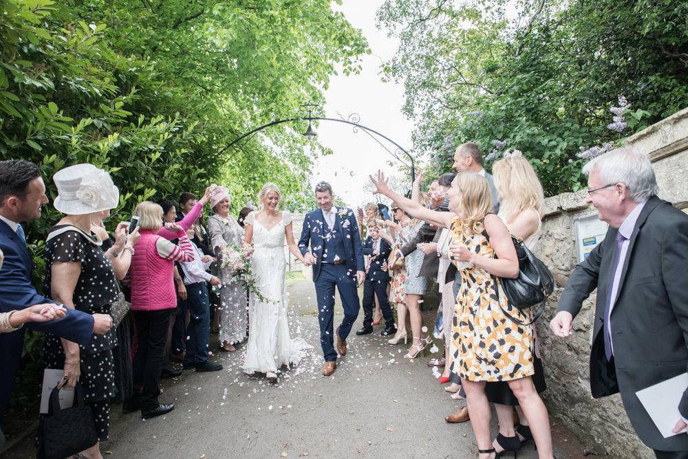 Yorkshire Wedding Photographer - Natural Wedding Photography - Aldwark Manor Wedding Photographer (36 of 82).jpg