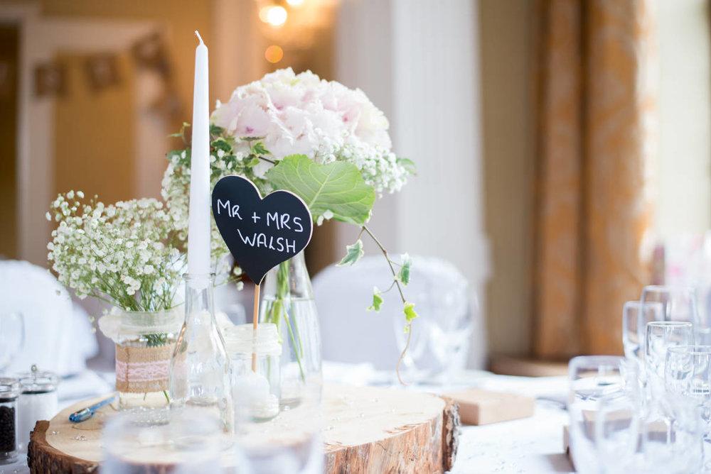 Yorkshire Wedding Photographer - Natural Wedding Photography - Aldwark Manor Wedding Photographer (39 of 82).jpg
