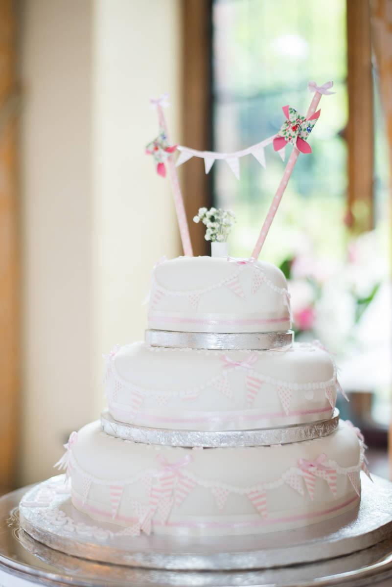 Yorkshire Wedding Photographer - Natural Wedding Photography - Aldwark Manor Wedding Photographer (41 of 82).jpg