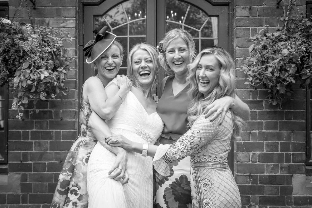 Yorkshire Wedding Photographer - Natural Wedding Photography - Aldwark Manor Wedding Photographer (44 of 82).jpg