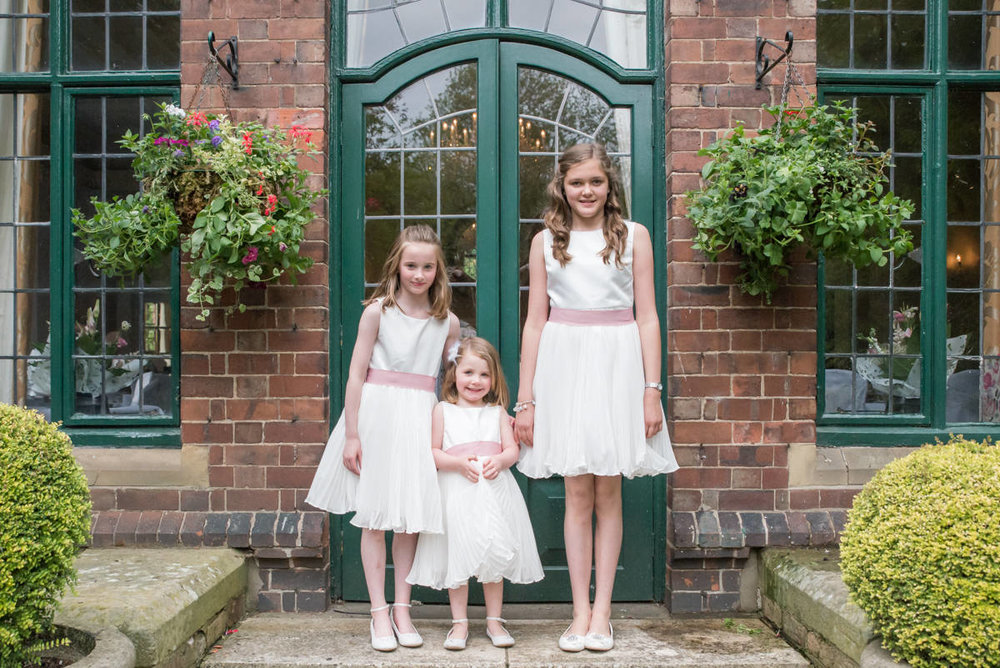 Yorkshire Wedding Photographer - Natural Wedding Photography - Aldwark Manor Wedding Photographer (45 of 82).jpg