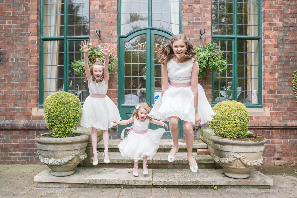 Yorkshire Wedding Photographer - Natural Wedding Photography - Aldwark Manor Wedding Photographer (47 of 82).jpg