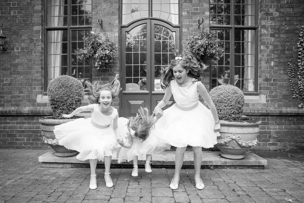 Yorkshire Wedding Photographer - Natural Wedding Photography - Aldwark Manor Wedding Photographer (48 of 82).jpg