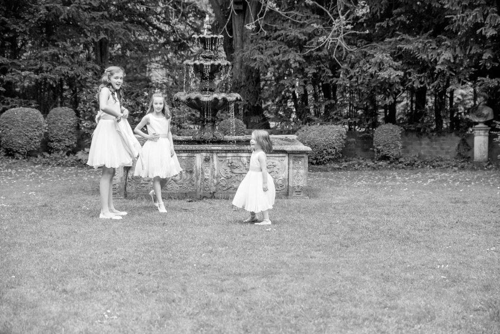 Yorkshire Wedding Photographer - Natural Wedding Photography - Aldwark Manor Wedding Photographer (49 of 82).jpg