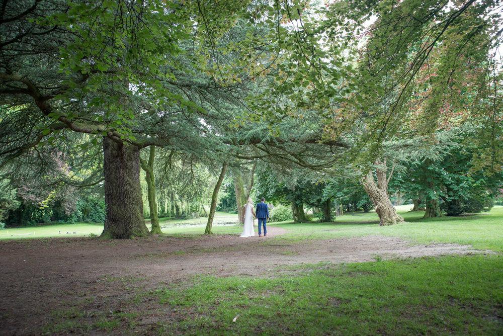 Yorkshire Wedding Photographer - Natural Wedding Photography - Aldwark Manor Wedding Photographer (50 of 82).jpg