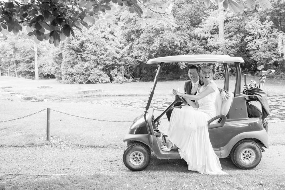Yorkshire Wedding Photographer - Natural Wedding Photography - Aldwark Manor Wedding Photographer (52 of 82).jpg