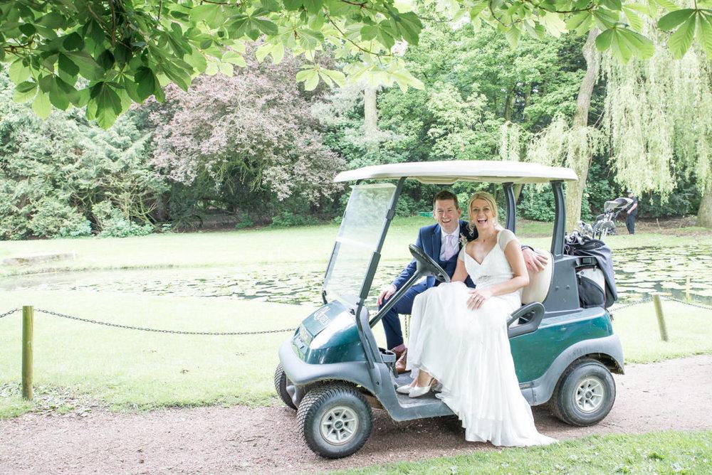 Yorkshire Wedding Photographer - Natural Wedding Photography - Aldwark Manor Wedding Photographer (51 of 82).jpg