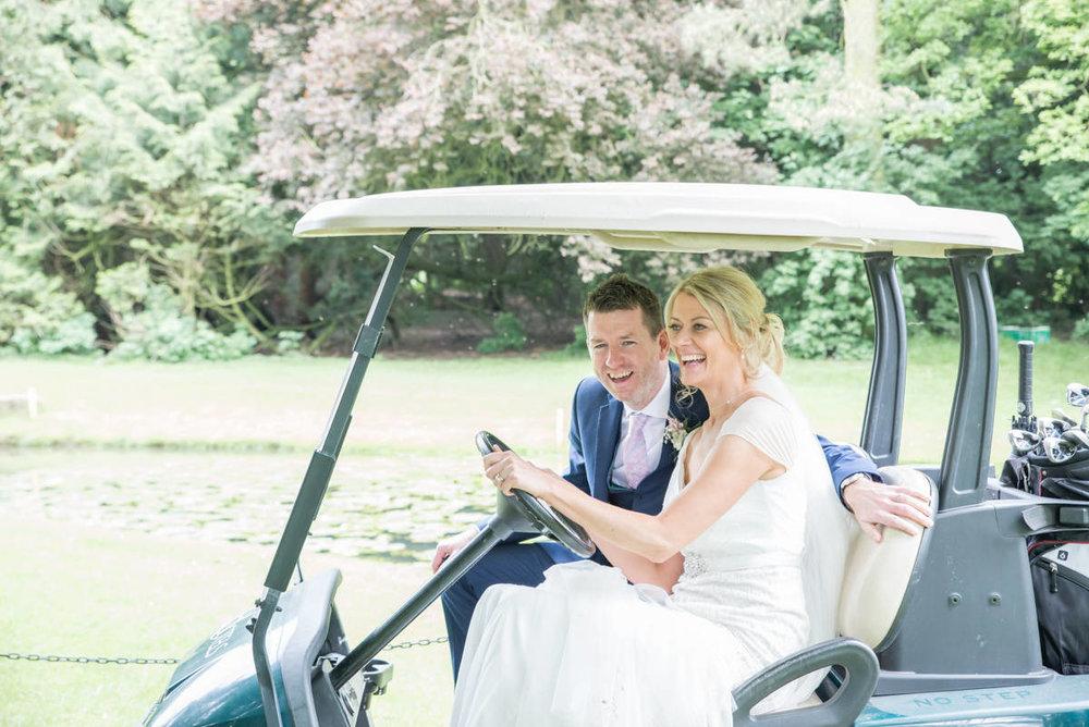 Yorkshire Wedding Photographer - Natural Wedding Photography - Aldwark Manor Wedding Photographer (53 of 82).jpg