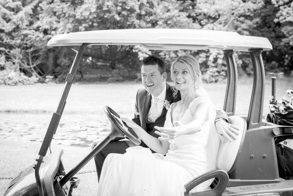 Yorkshire Wedding Photographer - Natural Wedding Photography - Aldwark Manor Wedding Photographer (54 of 82).jpg