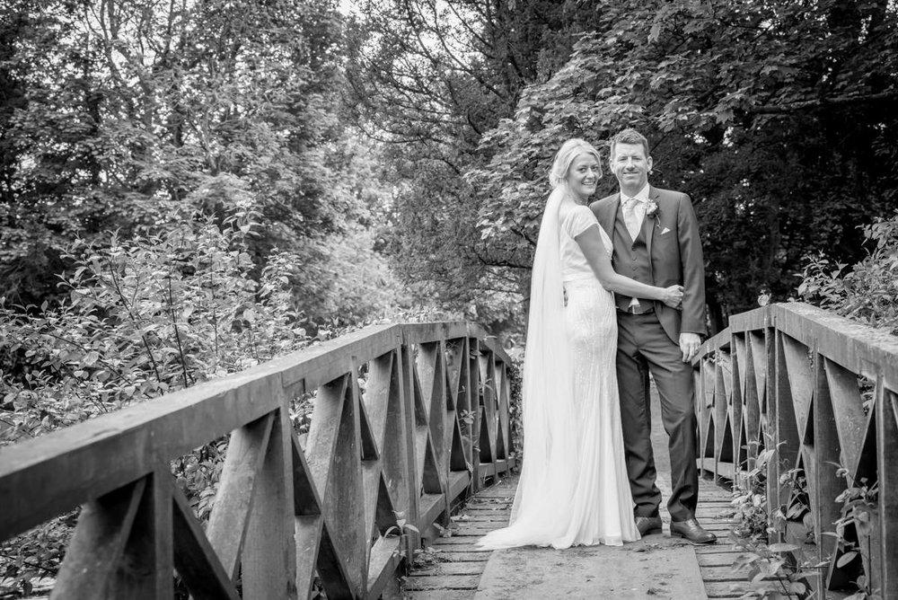 Yorkshire Wedding Photographer - Natural Wedding Photography - Aldwark Manor Wedding Photographer (55 of 82).jpg