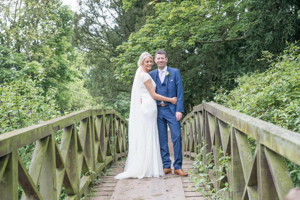 Yorkshire Wedding Photographer - Natural Wedding Photography - Aldwark Manor Wedding Photographer (56 of 82).jpg