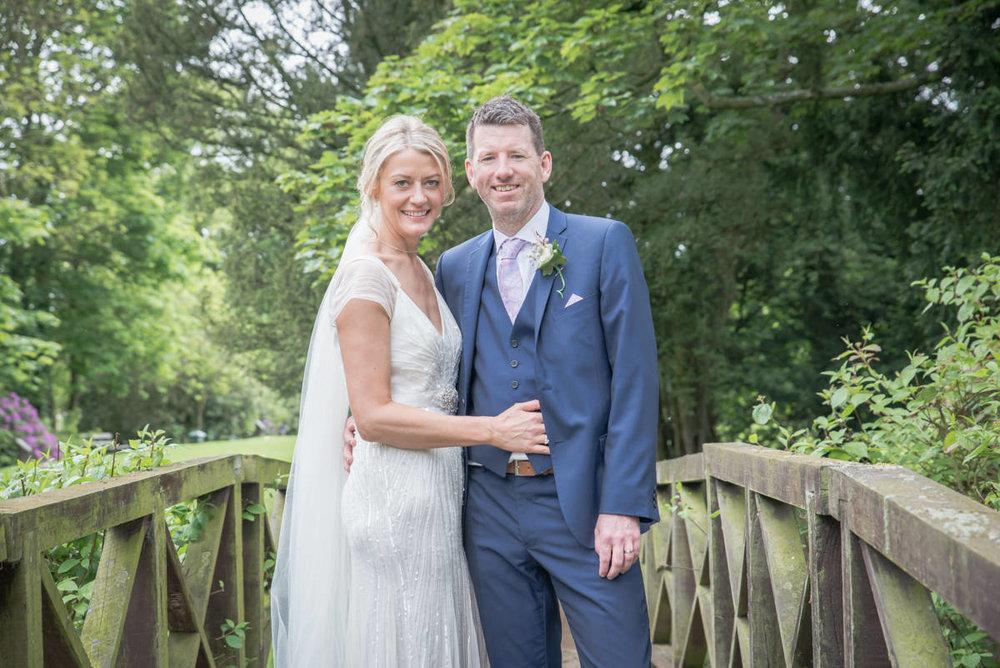 Yorkshire Wedding Photographer - Natural Wedding Photography - Aldwark Manor Wedding Photographer (57 of 82).jpg