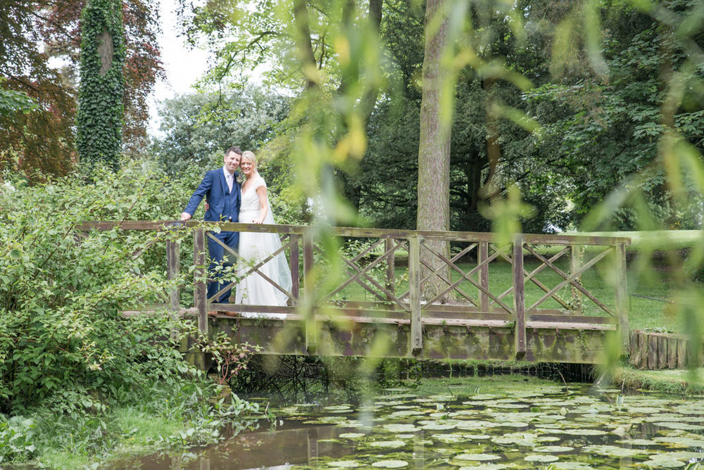 Yorkshire Wedding Photographer - Natural Wedding Photography - Aldwark Manor Wedding Photographer (58 of 82).jpg