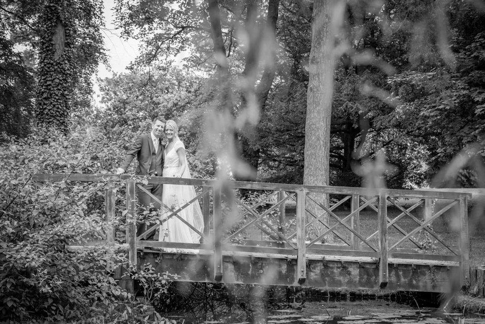 Yorkshire Wedding Photographer - Natural Wedding Photography - Aldwark Manor Wedding Photographer (59 of 82).jpg