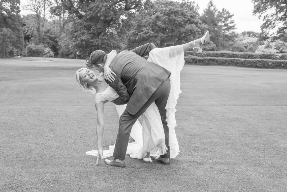Yorkshire Wedding Photographer - Natural Wedding Photography - Aldwark Manor Wedding Photographer (64 of 82).jpg