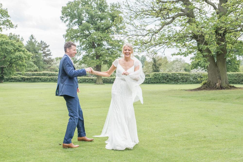 Yorkshire Wedding Photographer - Natural Wedding Photography - Aldwark Manor Wedding Photographer (63 of 82).jpg