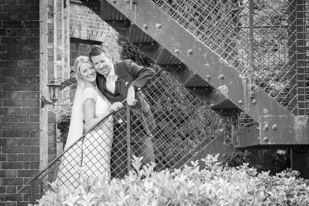 Yorkshire Wedding Photographer - Natural Wedding Photography - Aldwark Manor Wedding Photographer (66 of 82).jpg