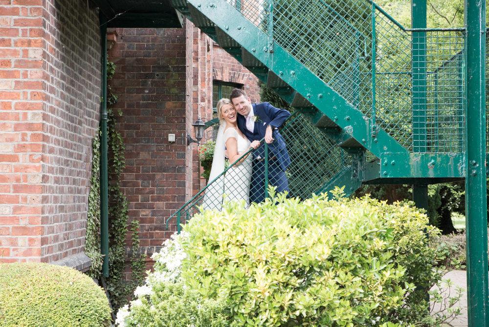 Yorkshire Wedding Photographer - Natural Wedding Photography - Aldwark Manor Wedding Photographer (65 of 82).jpg